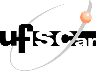 Portal UFSCar