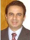 Prof. Dr. Jorge Luis Faria Meirelles