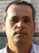 Prof. Dr. José Geraldo Vidal Vieira