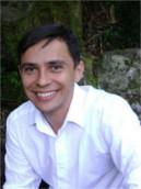 Prof. Dr. Ricardo Coser Mergulhão