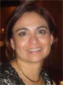 Prof. Dra. Andréa Regina Martins Fontes
