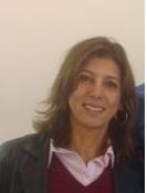 Profa. Dra. Juliana Veiga Mendes